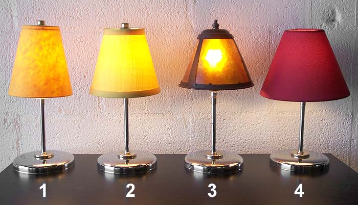 49. Table Lamp Design Decorative Items For Living Room Restaurant Table .